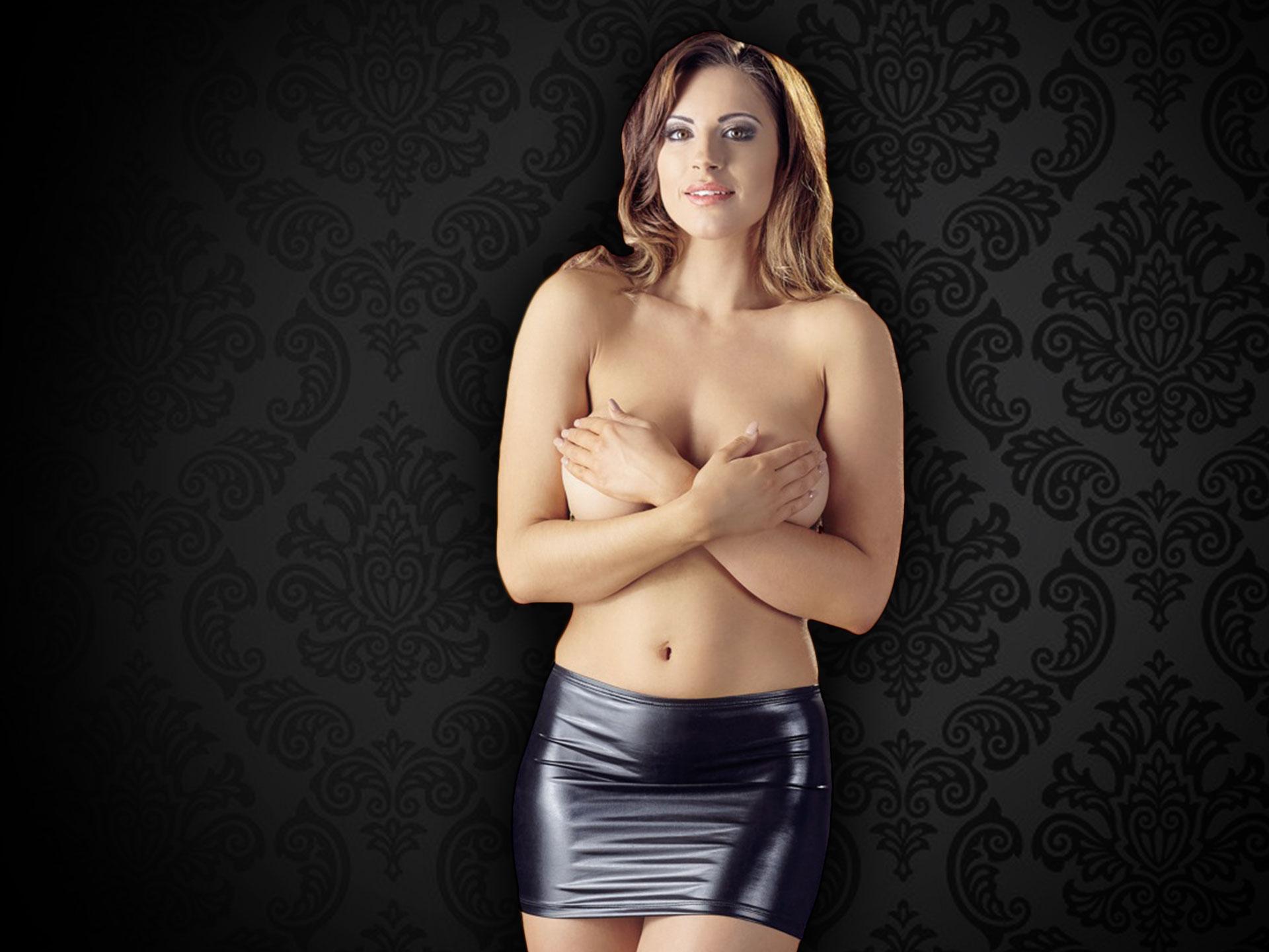mini szoknya fekete pornó görög masszázs pornó